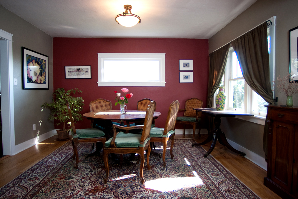 Paint Colors That Go With Burgundy New House Designs